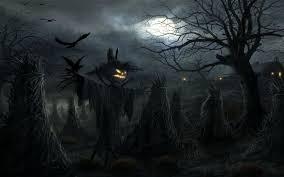 deviantart halloween wallpaper a spooky list of halloween wallpapers album on imgur