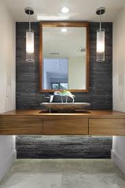 Complete Bathroom Vanities by Bathroom White Modern Bathroom Vanity Complete Bathroom Vanities
