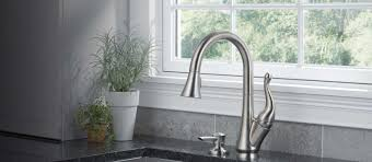 talbott kitchen collection delta faucet