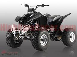buyang fa e110 110cc chinese atv owners manual