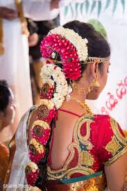 pics of bridal hairstyle 79 best south indian bridal hairstyle images on pinterest indian