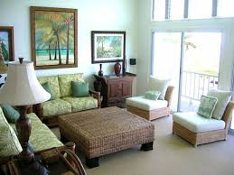 green paint living room 111 living room painting ideas the best shades for a modern colour