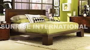 Handcrafted Wood Bedroom Furniture - wooden bedroom sets internetunblock us internetunblock us