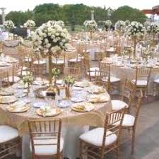 chiavari chairs wedding 105 best gold chiavari chairs images on table settings