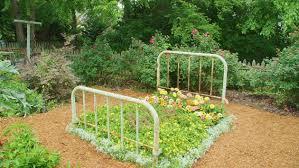 diy garden projects vegetable gardening raised beds growing