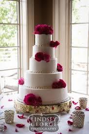 nothing bundt cake wedding cake bundt click to view full gallery