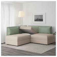 customiser un canapé canape customiser canapé awesome vallentuna canapé angle 3 pl