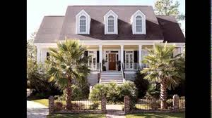 apartments country style home best country homes ideas on