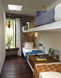 weekend dans la chambre maison rustique de luxe située au cœur de la nature péruvienne
