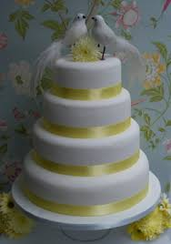 wedding cake edinburgh emily wedding cakes glasgow edinburgh scotland