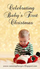 14 best baby hale christmas images on pinterest holiday ideas