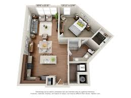 the vue floor plans the vue beachwood oh cleveland com