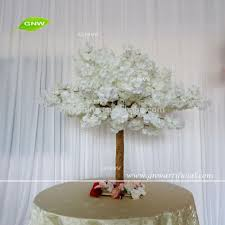 Fake Tree by Fake Trees For Weddings Fake Trees For Weddings Suppliers And