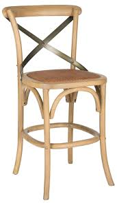 amh9505c counter stools furniture by safavieh
