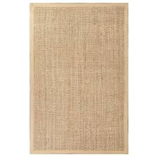 Gold Rugs Contemporary Area Rugs Easy Modern Rugs Runner Rug In Beach Rugs