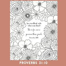 1248 coloring 01 church images bible