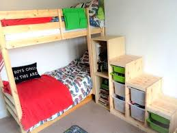 Best Childrens Bunk Beds Enchanting Beds Ikea X Amazing Loft For Attractive Bunk Decor