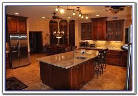 Amish Kitchen Cabinets Amish Kitchen Cabinets Cleveland Ohio Fanti