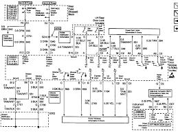 kenwood dnx wire diagram john deere 830 wiring honda civic
