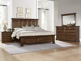 bassett bedroom furniture bedroom bassett bedroom furniture inspirational vaughan bassett