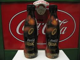 coca cola halloween horror nights 2016 ronn u0027s big pile of stuff coca cola blak