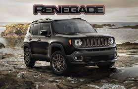 new jeep renegade concept cerritos dodge chrysler jeep new dodge chrysler jeep ram