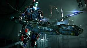 the surge u0027 top 10 tips and cheats you need to know