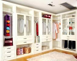 dressing room designs dressing room new dressing room in soft white painted finish