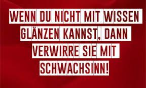 status sprüche whatsapp und sprüche für den whatsapp status