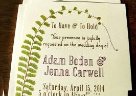 Lds Wedding Invitations 26 Wedding Invitations Wording Together With Their Parents Vizio