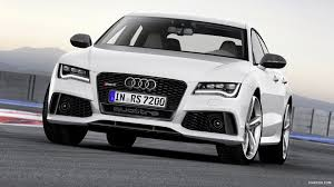 audi rs7 front 2014 audi rs7 sportback suzuka grey front hd wallpaper 93