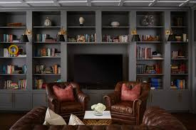 small home library design ideas on room with imanada apartment