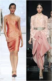 minggu fesyen musim bunga dan panas 2013 milan dirasmikan 10 tren fashion 2013 dari desainer indonesia i love fashion