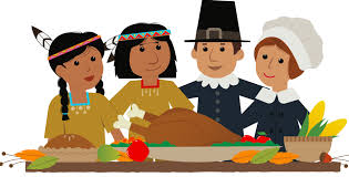 thanksgiving myths that put this feature photo to shame mothering