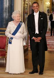 ways to wear short scarf for a more fashionable look barack obama u0027s most memorable style swerves photos gq