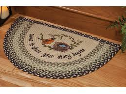 Rugs Kitchen Kitchen Kitchen Slice Rugs And 48 Runners Rugs Kohls Area Rugs