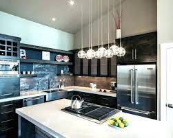 luminaire pour ilot de cuisine suspension cuisine design best luminaires suspendu luminaires dedans