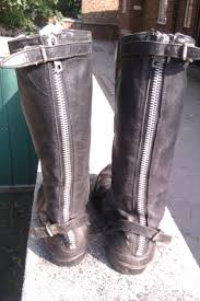 buy motorbike riding shoes 607 best boots images on pinterest shoes shoe boots and boots
