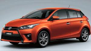toyota yaris or ford 2017 ford vs 2017 toyota yaris socal ford dealers