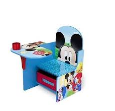 Kids Coloring Table Beautiful Kids Coloring Desk Pictures Style And Ideas