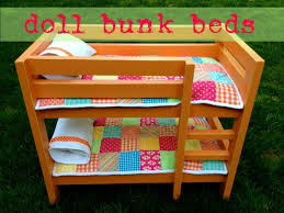 Target Our Generation Bed Bunk Beds Doll Trundle Bed Plans Our Generation Trundle Bed