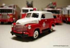 matchbox chevy suburban my code 3 diecast fire truck collection johnny lightning chevy