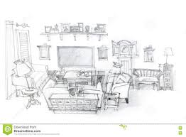 captivating 50 living room drawing design inspiration of how to