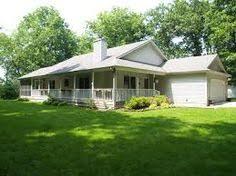 Farmhouse Plans Wrap Around Porch Single Story House Plans With Wrap Around Porch Ideas Home