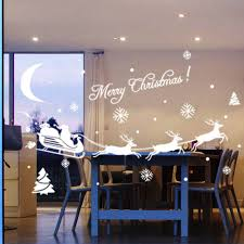 compare prices on kitchen mirrors online shopping buy low price christmas decoration decal window stickers home decor wall decoration mirror wall stickers kitchen wall tile stickers nt0