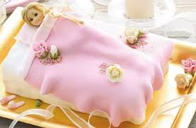 annabel karmel kids u0027 princess birthday cake recipe goodtoknow
