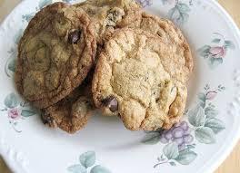 295 best serious gluten free cookies images on pinterest gluten
