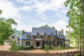 southern living home designs tryonshorts regarding