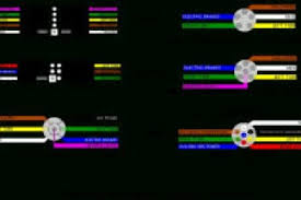 ford capri 2 8i wiring diagram wiring diagram