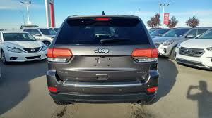 jeep compass sunroof used jeep for sale in sherwood park ab sherwood nissan